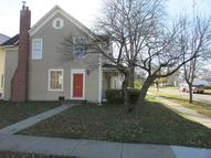 6501 Havelock Avenue Lincoln NE, 68507