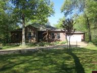 614 Cr 39 Mountain Home AR, 72653