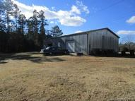 6480 Old Beatty Ford Road Rockwell NC, 28138