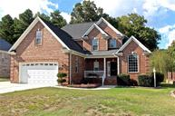 104 Deerfield Place Archdale NC, 27263