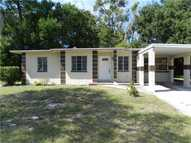 1604 N Betty Lane Clearwater FL, 33755