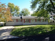 1404 Birdsong California MO, 65018