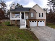 19 Washakie Lane Adairsville GA, 30103