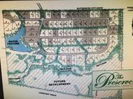 Lot 7 The Preserve Hattiesburg MS, 39402