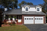 440 Piping Rock Road Brandenburg KY, 40108