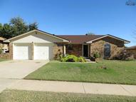4719 Lois Lane Wichita Falls TX, 76306