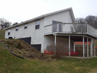 2156 S Valley Ave La Farge WI, 54639