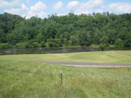 Lot 11 Moxley Ridge Rd. Independence VA, 24348