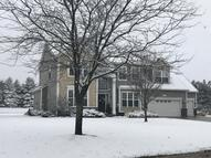 7855 Highland Corral Circle Kalamazoo MI, 49009