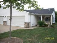 752 North Creek Drive Dr Painesville OH, 44077
