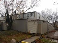 6809 N Frostwood Parkway 40 Peoria IL, 61615