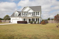 63 Birch Wood Court Burgaw NC, 28425