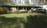 1718 Cr-278 Blue Springs MS, 38828