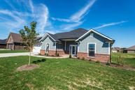 6016-Lot 267  Cookie Drive Charlestown IN, 47111