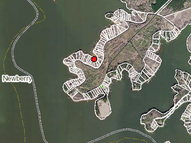 2424 Scurry Island Chappells SC, 29037