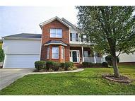 4736 Asherton Place Nw Concord NC, 28027