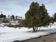 2623 Maughan Dr Soda Springs ID, 83276