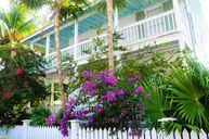 704 Thomas Street Key West FL, 33040