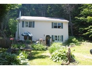 61 West Shore Road Bristol NH, 03222