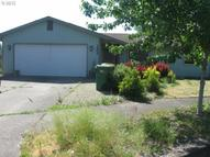 1602 Somera Dr Forest Grove OR, 97116