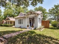 342 S Edgefield Avenue Dallas TX, 75208