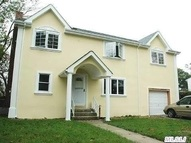 2312 7th St East Meadow NY, 11554