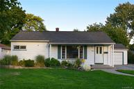 140 Woodcroft Drive Greece NY, 14616