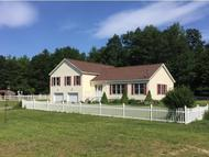 16 Yeaw Rd Hinsdale NH, 03451