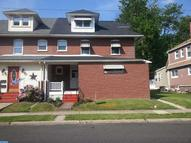 309 Delaware Ave #2nd Fl Lansdale PA, 19446