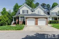 7611 Astoria Place Raleigh NC, 27612