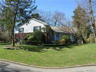 77 Pine Hill Rd Great Neck NY, 11020