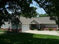 38404 E Parrent Road Oak Grove MO, 64075