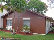2131 Nova Village Dr 2131 Davie FL, 33317
