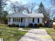 1129 Forest East Tawas MI, 48730