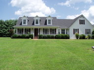 191 Grand View Smithville TN, 37166