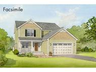 Lot 18 Constitution Way Rochester NH, 03867