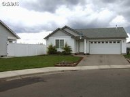 509 Nw 30th Ave Battle Ground WA, 98604