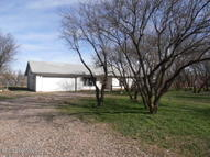 2699 N Thomas Paine Camp Verde AZ, 86322