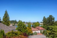 1402 28th Av Ct Milton WA, 98354