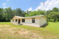 1134 Hwy 198 W Lucedale MS, 39452