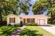 411 Norwood Drive Hurst TX, 76053