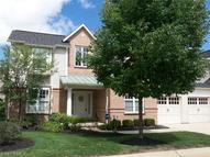 395 Hollyhock Ct Mayfield Heights OH, 44124