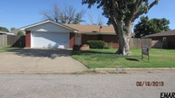 1104 8th Fairview OK, 73737