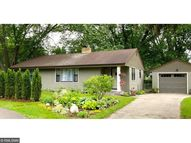 790 County Road B2 W Roseville MN, 55113