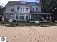 2192 Ausable Point Road East Tawas MI, 48730