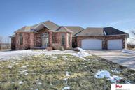 20501 Meadow Ridge Drive Springfield NE, 68059