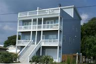 1318 Bonito Ln Unit: 2 Carolina Beach NC, 28428