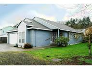 16819 Se Equestrian Way Portland OR, 97236