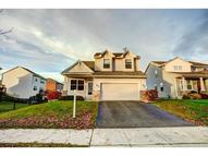 4590 Empress Way N Hugo MN, 55038