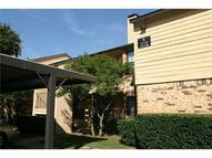 5335-S Bent Tree Forest Drive 275s Dallas TX, 75248